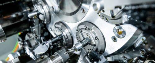multi-spindle-screw-machine-header